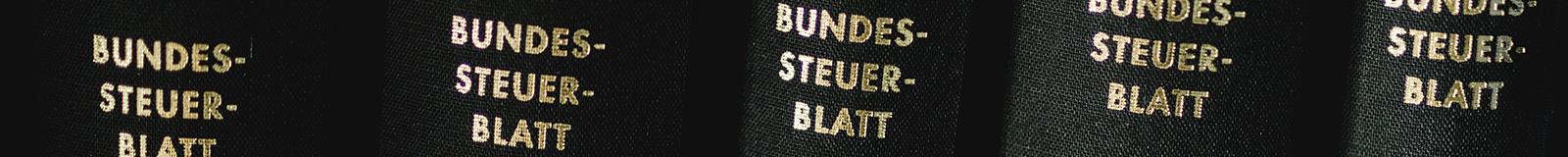 https://www.timmerbeil-wp.de/uploads/images/headerimages/Leistungen-Steuerberatung.jpg